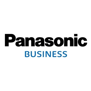 Panasonic укрепляет свои позиции на рынке корпоративной связи