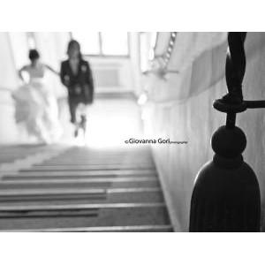 Международное мероприятие свадебной моды в Италии