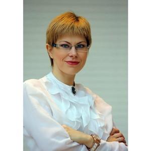 Возможности и перспективы вьетнамских товаров на российском рынке обсудили в Москве