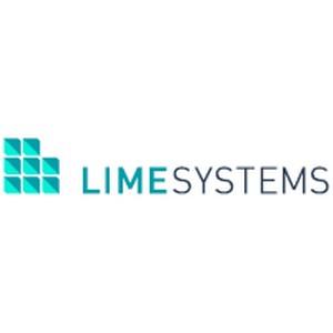 Современное лицо опытной компании: новый корпоративный сайт Lime Systems