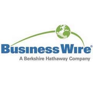 SpiderCloud Wireless открывает возможность для использования деловых сервисов