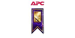 Марка APC названа брендом года по итогам конкурса iXBT Brand 2013Выбор читателей