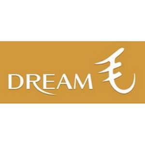 Dreammo-hair эффективное решение проблемы облысения и выпадения волос.