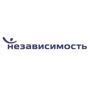 Ауди Центр Москва: 14 лет с поклонниками марки
