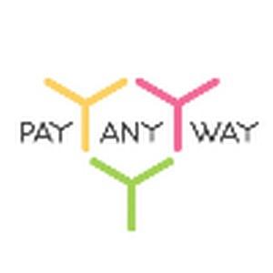 PayAnyWay снижает тарифы