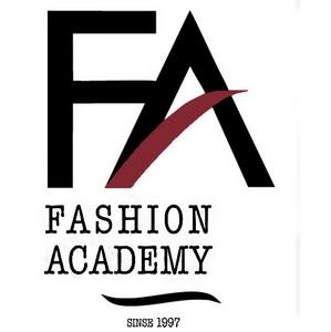 5 марта 2016 года в Санкт-Петербурге состоится конкурс начинающих дизайнеров «Модный Start Up»