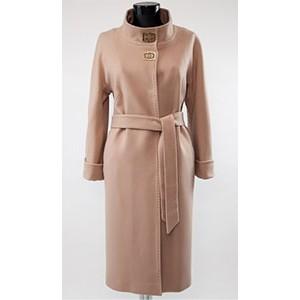 Женщина и пальто всегда желанны и уместны
