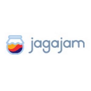 JagaJam: источник отраслевой и региональной статистики по страницам брендов в социальных сетях.