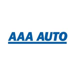 Клиенты «ААА АUТО» экономят деньги и время