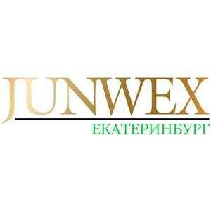 Юбилейная Петербургская техническая ярмарка успешно завершена