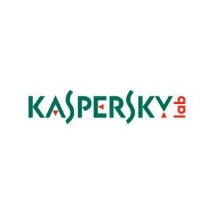 MONT реализовала новую модель продаж продуктов «Лаборатории Касперского»