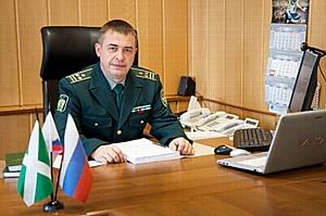 Интервью начальника Ульяновской таможни об обжаловании решений, действий таможенных органов