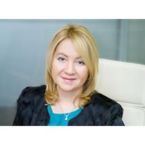 Ирина Доброхотова: «Банки должны рефинансировать валютные кредиты по специальному курсу»