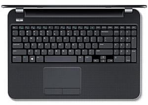 ������ ������� �� Dell - ����� Vostro 2521