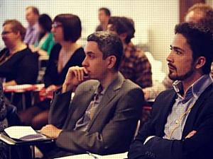 I международная конференция «Трансформация бизнеса 4/360°: эпоха клиента и технологий»