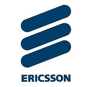 Ericsson  Network Manager - ������� ���������� ������ ����������� ���