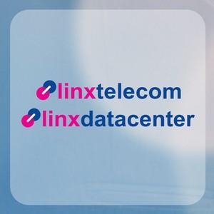 Linxdatacenter на «Мир ЦОД 2015»