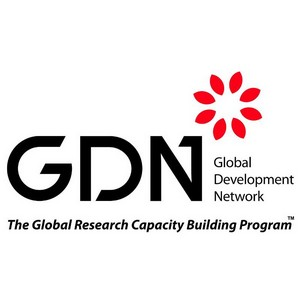 GDN и фонд Bill & Melinda Gates Foundation ищут идеи помощи развивающимся странам