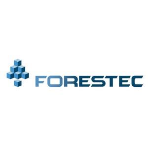 С 10 по 13 сентября 2013 в Новосибирске пройдет Международный Саммит по деревообработке