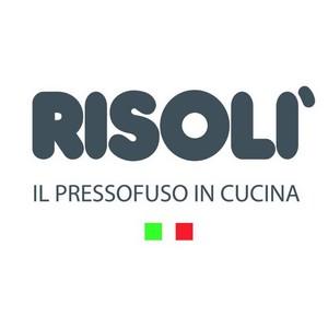 Компания Risolì признана лидером среди итальянских производителей на выставке Ambiente во Франкфурте