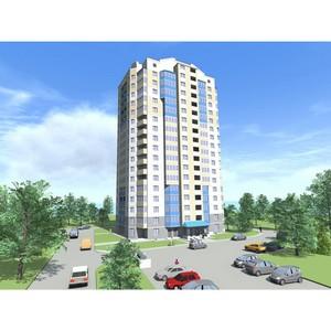 Выгодные предложения недвижимости в Серпухове на портале «Серпуховнефтепродуктсервис»