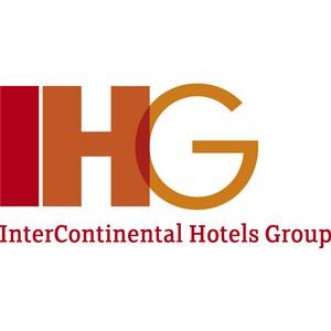 Туристы предпочитают персонализированные услуги: IHG опубликовала отчет о предпочтениях клиентов