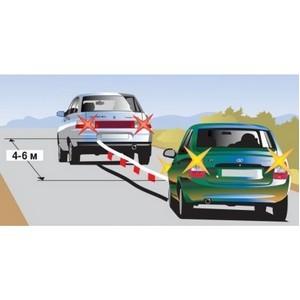 Что нужно знать о буксировке автомобиля?