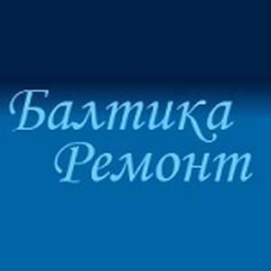 Штукатурка по маякам от «Балтика Ремонт»
