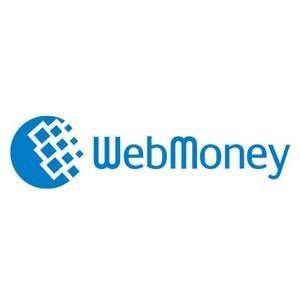 WebMoney ������������ ����� ��� ��������� ������ ��� ����������