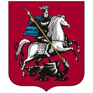 В конкурсе молодежных авторских проектов «Мой город – Москва» приняли участие более 80 проектов