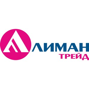 «Лиман-трейд» модернизирует площадку испытаний АО «Звезда-Редуктор» за 340 млн рублей