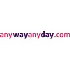 Anywayanyday.com усовершенствовал страницу с результатами оплаты авиабилета