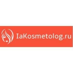 Проект IaKosmetolog презентовал много новых интересных статей