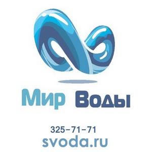 Доставка питьевой бутилированной воды в Санкт-Петербурге и Ленинградской области