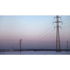 В Красноярскэнерго взяли под контроль десятки брошенных городских энергообъектов
