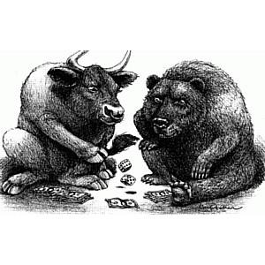 Акционерное финансирование