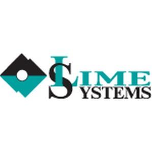 Lime Systems стала партнером Всеукраинской студенческой олимпиады