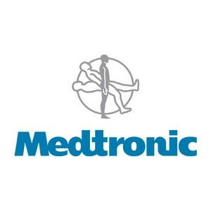 FDA одобрило стент-графт Medtronic для лечения разрывов аорты