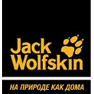 Jack Wolfskin представил коллекцию одежды и обуви весна-лето 2014