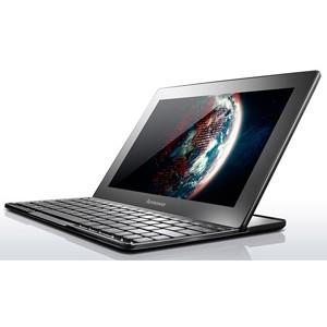 Lenovo IdeaTab S6000: тонкий и легкий 10,1-дюймовый планшет для развлечений