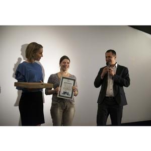 «Маринс Парк Отель Новосибирск» выступил информационным партнером международного фестиваля кино REC