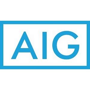 AIG в ответе за решения по защите имущества и от перерывов в  деятельности