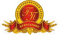 Тахографическое оборудование установлено на транспорт ОАО «Брянскпиво»