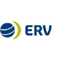 Страховой компании ERV присвоен рейтинг надежности А+