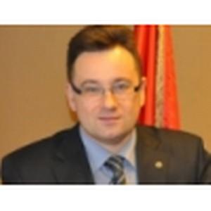 Состоялось первое заседание Оргкомитета по созданию Национального объединения застройщиков жилья