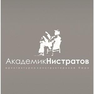 Больницы Владивостока нуждаются в гуманистическом дизайне.