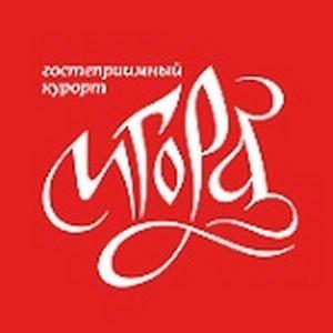 IgoraSunGames 2012 – летний праздник спорта для всей семьи!