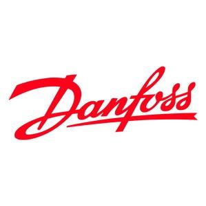 Международному концерну Danfoss исполнилось 80 лет