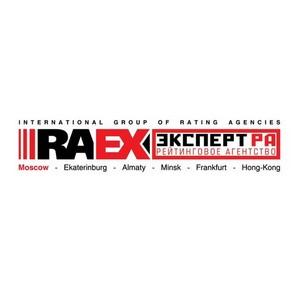 RAEX («Эксперт РА»): ведущие российские ИТ-компании за год выросли на 8%