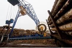 Эффективный квартал: «Свеза Кострома» ставит промышленные рекорды
